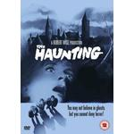 The Haunting [DVD] [1963]